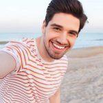 Ryan Gabriel